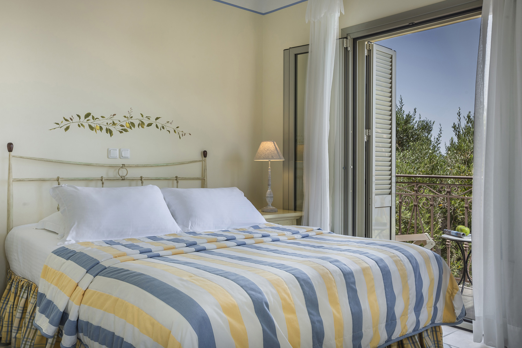 kefalonia_suites_superior_001